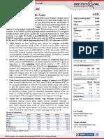 Kansai Nerolac - IC - HSIE-202009071343515091199.pdf