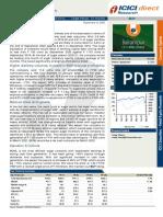 Buy_BalrampurChini_IDirect_08.09.2020 (1).pdf