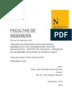 Acuña Olivares Jhon Kennyde.pdf