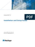 Simulate_ONTAP_97_Installation_and_Setup_Guide