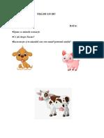 0_fisa_de_lucru_animale_domestice