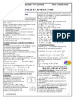 ensembles-et-applications-resume-de-cours-1