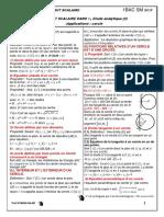 etude-analytique-du-cercle-resume-de-cours-1