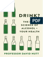 Drink The New Science of Alcohol and Your Health (2020) by David Nutt (z-lib.org).epub
