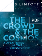 Chris Lintott - The Crowd and the Cosmos_ Adventures in the Zooniverse-Oxford University Press, USA (2020).epub