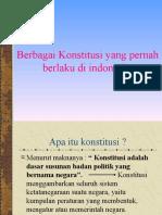 11-konstitusi-klas-8-smt1
