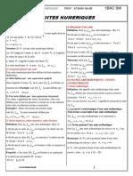 les-suites-numeriques-resume-de-cours-1.pdf