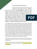 politica-de-privacidad-01