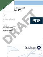 3216-Final Testing CRR - Draft Audit Report.pdf