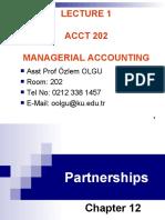 ACCT 202_week_1