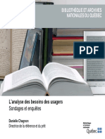Asted_mars2013_sondages_enq