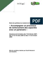 note_synthese_module_rc_finale_du_10_01_10_2.pdf