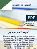 comohacerunensayo-1227482409035508-9.pdf