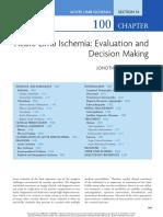 isquemia aguda -dx.pdf