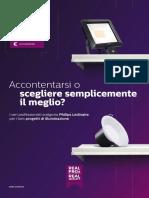 brochure_ledinaire_gennaio_2019_0