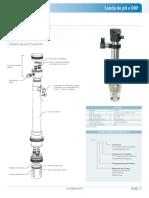 TS-11-LP - REV00.pdf