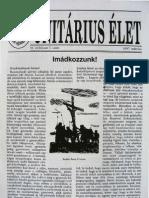 1997-marcius