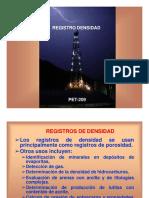 TEMA DE REGISTRO Y DENSIDAD.pdf