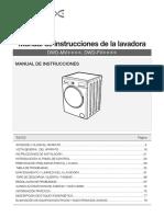 ilovepdf_merged_1.pdf