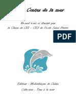9 contes en français pour les petits