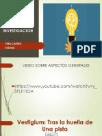 PRIMERA CLASE INV CUANTITATIVA-1.pdf