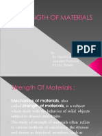 Introduction to strength of Materials.pptx