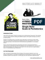 mm_hybridmasterclass2_booklet