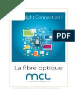 fibre_optique