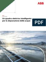 9akk107492a8779_referenza_cs_elettrotecnica_industriale_ita_lr.pdf