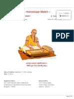 BHARATH-Suneela-Kundali-Match-By-Drik-Panchang
