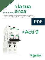 Brochure-lancio-Act9