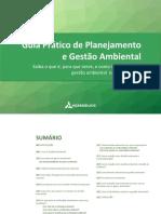 Guia_Prático_de_Planejamento_e_Gestão_Ambiental