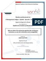 processus-gestion-ressources-humaines.pdf