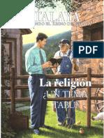 1 Abril 1995.pdf