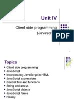 Unit 4 Javascript.pptx