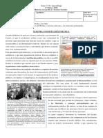 HISTORIA_6BASICO_GUIA1_SEMANA4