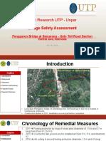 200708 Bridge Safety Assessment