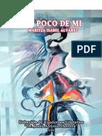 6 - Poemario Un poco de mi (2).pdf