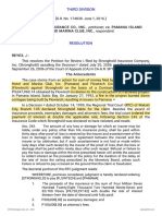 B-11 Stronghold Insurance Co. Inc. v Panama Island Resort.pdf