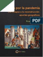 Sitiados Por La Pandemia (2)