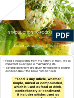 INTRODUCTION TO FOOD SCIENCE.pdf