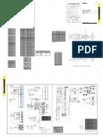 14M.pdf