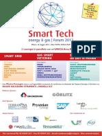 Smart_Tech_Forum_2012