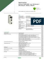 Schneider_Electric-BMXP342020-datasheet