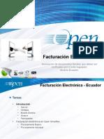 14. Facturación Electrónica.pptx