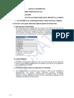 cartilla_donaciones_trib_ultimo (1)