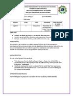Worksheet English IV- Weeks 10-11 (1).docx