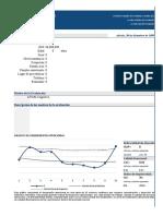 Modelo de informe EVALUACIÓN DE LA ATENCIÓN (Test de Toulouse) 2.xlsx