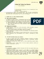 Festividad_de_todos_los_santos,_1_noviembre.pdf