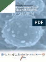 HERPES ZÓSTER Y NEURALGIA POST-HERPÉTICA.pdf